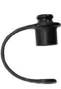 dust-cap-plug