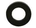 replacement-part-washer