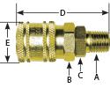 seriesa-mnpt-brass