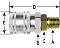 seriesa-mnpt-standard