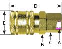 seriesa-brass