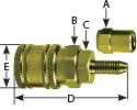seriesa-brass2
