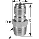 seriesf-plug1