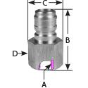 seriesf-plug2