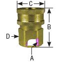 seriesf-socket1