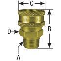 seriesf-socket2