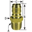 seriesf-socket4