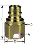 serieshh-st-plug1-brass