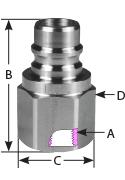 serieshh-st-plug1