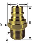 serieshh-st-plug2-brass