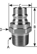 serieshh-st-plug2