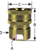serieshh-st-socket1-brass