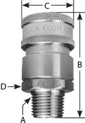 serieshh-st-socket2