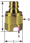 serieshh-plug1-brass