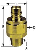 serieshh-plug2-brass