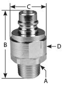serieshh-plug2