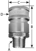 serieshh-socket2
