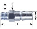 seriesrl-mnpt-38-plug