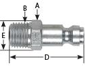 seriestf-mnpt-plug